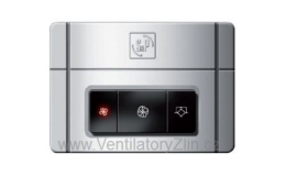 Instalace rekuperace zvýší účinnost vašeho topení