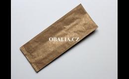 Obalové materiály a výrobky přímo na přání zákazníka, OBALIA, s.r.o.