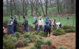Pěstování sazenic, PROPLANT GROUP s.r.o.