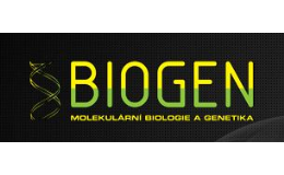 Moderní technologii, která je zaměřená na čtení DNA
