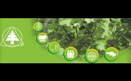 Foresta SG, a.s.: odborné poradenství a komplexní služby v oblasti čerpání dotací a grantů ze zdrojů ČR a Strukturálních fondů EU