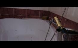 Ubytování Opava: Hotel a restaurant IBERIA***