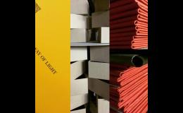 Výroba tiskovin, knihtisk, vazba knih