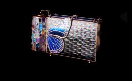 Kaleidoskopy a teleidoskopy - hračka i sběratelský kousek
