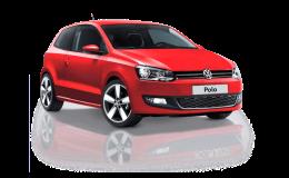 Volkswagen Golf Variant, Intermobil s.r.o., Znojmo