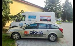 Stavební firma z Olomouce, MKA-service