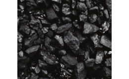 Prodej uhlí, OLVAN PALIVA s.r.o.