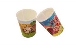 TVAR výrobní družstvo Pardubice