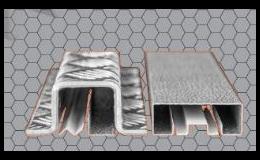 Zakázková výroba ventilátorů Kovoba