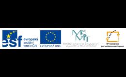 Stelma spol. s r.o., fondy Evropské unie