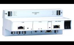 Návrh a instalace systémů měření Elmar group