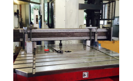 Strojírenská výroba – soustružení, kovoobrábění, frézování