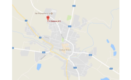Servis nákladních vozidel, Kardany, spol. s r.o.