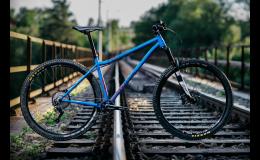 Cyklo prodejna, BIKESPACE Jízdní kola Tábor - prodej, servis