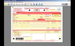 Software pro podvojné účetnictví a mzdy, ProgEco s.r.o.