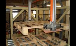 Dřevěné palety, Jan Šuster