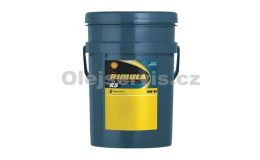 Maziva a oleje pro autodopravy, MICRO, s.r.o.