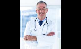 Odstraňování hemoroidů - ON CLINIC, s.r.o.