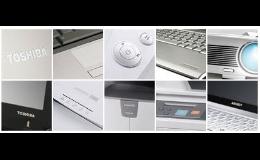 Vybavení kancelářskou technikou, FBT - Bräuer Tomáš