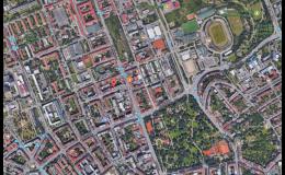 Účetnictví, daňové poradenství Brno, BELL consulting s.r.o.