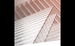 Polykarbonátové desky, H&P Polykarbonáty s.r.o