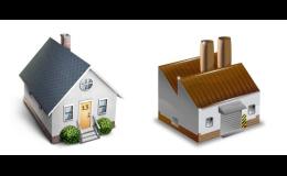 Elektronický zabezpečovací systém, ochrana majetku, kamerové systémy, A-ROYAL Service s.r.o.