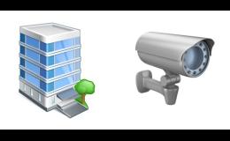 Úklidové služby, ostraha objektů a ochrana osob, A-ROYAL Service s.r.o.