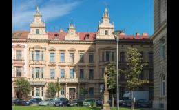 Advokátní kancelář Brno, FABIAN & PARTNERS, advokátní kancelář s.r.o.