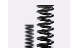 Úprava kovů - povrchová a antikorozní, SVUM-CZ, s.r.o.