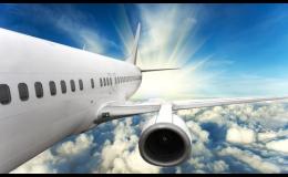 Letecká přeprava, NIPPON EXPRESS Spediční a logistická společnost