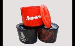 výrobek podpora prodeje, INCOT - vstřikování plastů