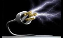 Profesionální elektro firma, SV - Elektro, s.r.o. elektromontáže a revize