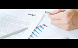 Prodej ziskových firem a společností, OMEGA, spol. s r.o.