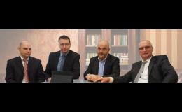 Bezpečná likvidace firem, zkušený likvidátor společnosti Prostějov
