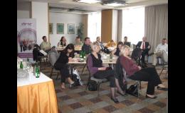 náborové projekty, DMC management consulting s.r.o.