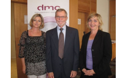 odborné testy, hodnocení zaměstnanců, DMC management consulting s.r.o.