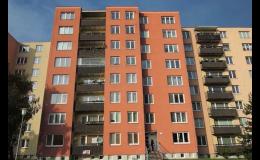 Online správa nemovitostí, Jiří Drašar, a.s.
