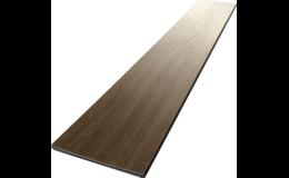 Vinylové podlahy, HARMONIE DESIGN, Vsetín