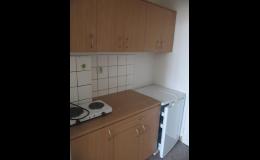 Dlouhodobé ubytování pro studenty Olomouc, Hotel - Hotelový dům