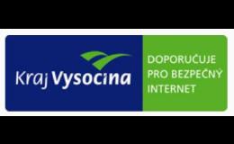 Internetové připojení Vysočina, M-SOFT spol. s.r.o.