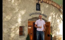 Ochutnávky vín Znojmo, VINO HORT s.r.o.