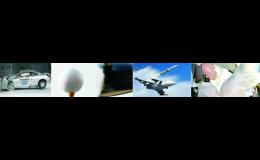 Optické přístroje a systémy, Proxis, spol. s r.o.