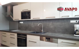 AVAPO - realitní prodej nemovitostí