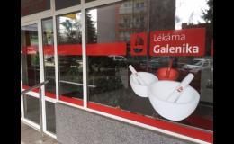 Lékárna Galenika Břevnov (Praha 6)