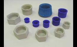 Nástroje pro hydraulické, výstředníkové a ruční lisy