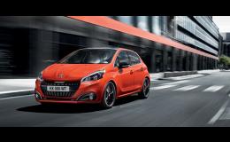 Prodej a servis vozidel Peugeot Zlín