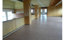 Podlahové studio, Podlahy Pavel Kasal