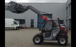 Schvalování stroje k provozu na pozemních komunikacích