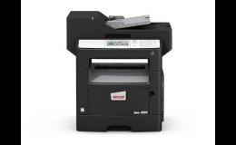 prodej a servis kopírovacích strojů Konica Minolta