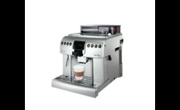 Špičkové automaty na kávu Kavamat